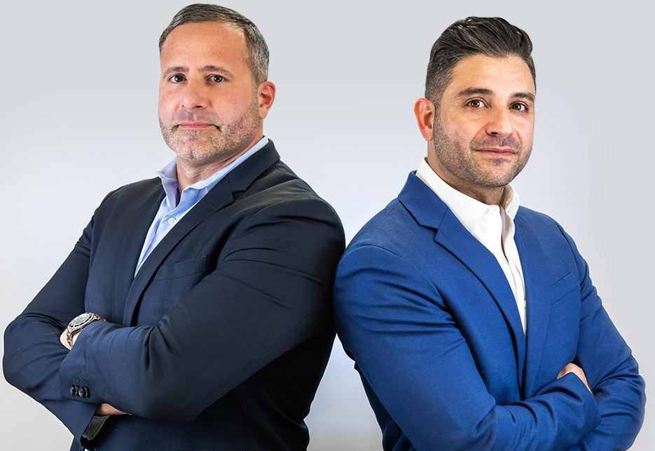 co-founders-hqm